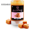 Secretplay Lubricante Comestible Caramel Toffee