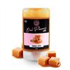 Secretplay - Secretplay Lubricante Comestible Caramel Toffee