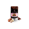 Secretplay - Secretplay Lubricante Comestible Chocolate Y Avellanas