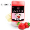 Secretplay Lubricante Comestible Fresa Con Chocolate Blanco