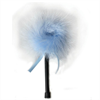 Secretplay Plumero Marabu Secret Play Azul Celeste