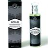 Secretplay Secret Play Apolo Perfume De Hombre Con Feromonas