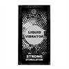 Secretplay - Monodosis Vibrador Liquido Strong 2ml
