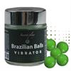 Secretplay Set 5 Brazilian Balls Vibrator
