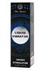 Secretplay - Vibrador Líquido Estimulado Unisexo.