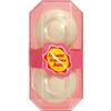 Seven Creations - Sevencrations Duoballs Color Crema
