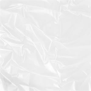 Sexmax - Sexmax Sabana Negra De Plastico Reutilizable
