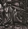 Sexmax Sábana Negra de Plástico Reutilizable