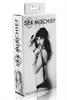 Sex&mischief Kit Completo S&M