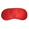 Sex&mischief S & M - Satin Blindfold Red