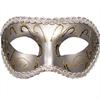 Sex&mischief Sex & Michief Mascara Masquerade