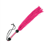 Sex&mischief Sex Mischief Fusta Medium Whip Pink  35cm