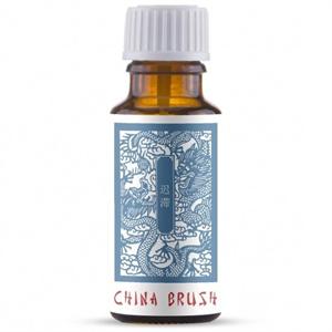 Shots China Brush Retardante 20ml