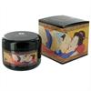 Shunga - Masajista Mueve Suave crema de frambuesa