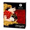 Shunga - Crema de Virilidad Masculina Dragon