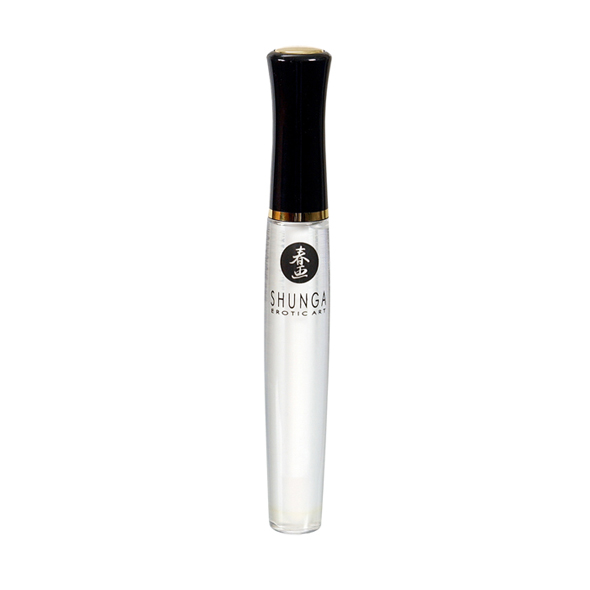 Shunga Brillo Labial Divine Oral Pleasure