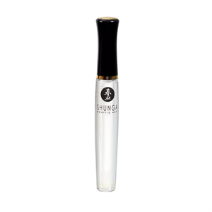 Shunga - Brillo Labial Divine Oral Pleasure