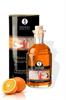 Shunga Aceite Afrodisíaco Naranja