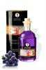 Shunga Aceite Afrodisíaco Uvas