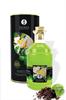Shunga Aceite Afrodisíaco Te Verde