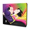 Shunga - Shunga - Set De Regalo De Besos Afrutados