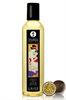 Shunga Aceite de Masaje Libido (Frutas Exóticas)