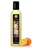 Shunga Aceite de Masaje Excitation (Naranja)