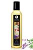 Shunga Aceite de Masaje Sensation (Lavanda)