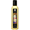 Shunga - Shunga Erotic Massage Oil Aphrodisia
