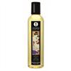 Shunga - Aceite de Masaje Euphoria (Flores)