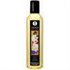 Shunga - Aceite de Masaje Romance (Fresas y Champagne)