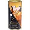Shunga - Shunga Aceite de Masaje Efecto Calor Aroma a Caramelo