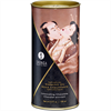 Shunga - Aceite  Afrodisiaco Intoxicating Chocolate