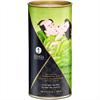 Shunga - Shunga Aceite de Masaje Efecto Calor Aroma Sorbete de Medianoche