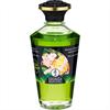 Shunga - Aceite Afrodisíaco Te Verde