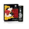 Shunga - Shunga Dragon Crema Potenciadora De La Ereccion