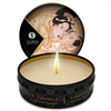 Shunga - Mini Caress By Candlelight Velas Masaje Display 24 Uds
