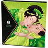 Shunga - Kit Secretos de Geisha Bio - Té Verde