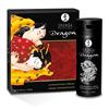 Shunga Crema de Virilidad Masculina Dragon