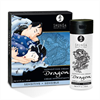 Shunga Crema Dragon Sensitive