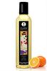 Shunga - Aceite de Masaje Excitation (Naranja)