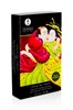 Shunga - Gel Reafirmante Vaginal Bio Hold Me Tight 30 ml