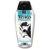 Shunga - Toko Lubricante Aqua