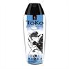 Shunga - Toko Coconut Water - Agua de Coco