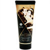Shunga - Shunga Crema Masaje Chocolate 200ml