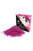 Shunga - Sales De Baño  Aphrodisia