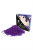 Shunga - Shunga - Sales De Baño De Cristales Orientales Frutas Exóticas De Un Solo Uso 75
