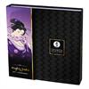Shunga - Shunga - Kit De Geisha Travieso