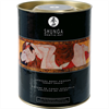 Shunga - Polvos de Miel - Frutas Exoticas