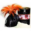 Shunga - Shunga Polvos de Miel Sensual - Frutas Exoticas